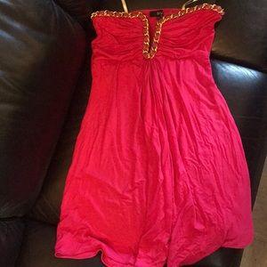 Dresses & Skirts - Sky Dress